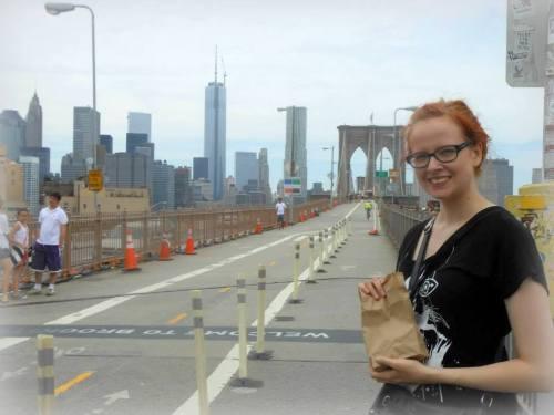 runsaasti kalaa Dating Service Brooklyn New York
